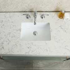 ariel by seacliff brightwater 48 stainless steel single sink