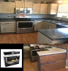 Kitchen Explore Your Kitchen Appliance by Big Thanks Todd For Sharing A Look At Your Kitchen Upgrade Todd