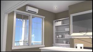 mitsubishi electric cooling and heating what is a single zone solution mitsubishi electric cooling
