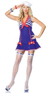 99 best armed forces costumes images on pinterest sailor