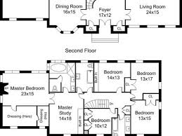 center colonial house plans enchanting center colonial house plans images best interior