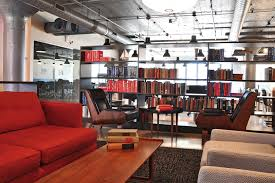 rent event spaces u0026 venues for parties in boston eventup