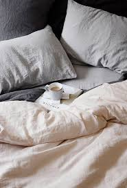 bedding set luxury linen bedding appreciate bedding collections