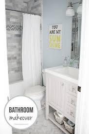 bathroom ideas blue with design image 13174 murejib