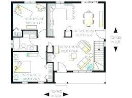 3 bedroom cottage house plans 2 bedroom cottage plans three bedroom cottage plans 3 bedroom cabin