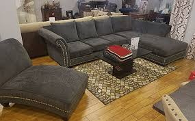 Sofa Warehouse Sacramento by My Sofa Factory Sofas 4395 Northgate Blvd Sacramento Ca 95834