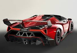 lamborghini veneno specification 2014 lamborghini veneno roadster specifications photo price