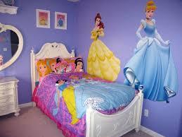 create a disney princess bedroom theme for your little girl lovely disney princess bedroom with princess wall decal and bedding