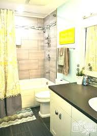 bathroom setup ideas bathroom set ideas best small bathroom sets accessories for