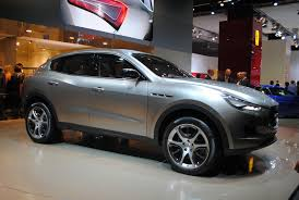 jeep suv 2015 maserati suv related images start 0 weili automotive network