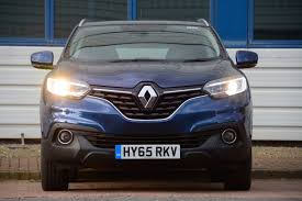 renault kadjar interior 2016 renault kadjar review greencarguide co uk