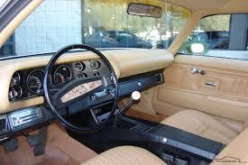 1977 camaro rally sport google search runes camaro pinterest