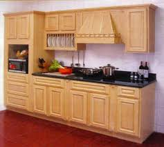 pantry cabinet kitchen modern kitchen pantry cabinet thinerzq me
