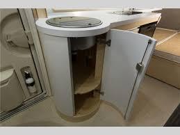 Teardrop Camper With Bathroom T B 400 Teardrop Trailer Rv Sales 1 Floorplan