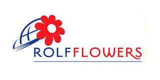 Flower Companies Flower Industry Companies And Suppliers Serving Namibia