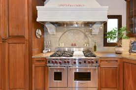 fireplace luxury kitchen design with lafata cabinets plus gas