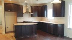 kitchen cabinet refacing at home depot home depot cabinet refacing
