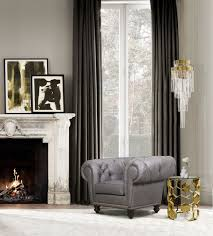 luxury home decor brands furniture royal snooker cover top 5 brands of luxury furniture