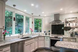 custom kitchen cabinets seattle seattle custom cabinets project photos reviews seattle