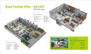 ramky tranquillas kismatpur hyderabad price floor plan