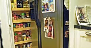 pleasant wooden storage cabinets for kitchen tags storage