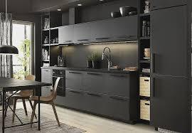 cuisine a meuble de cuisine a tiroir coulissant beau meuble cuisine plaque