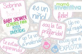 juegos para baby shower gallery craft design ideas best