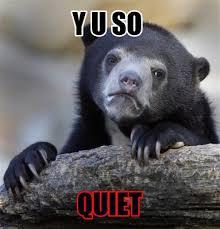 Yu So Meme Generator - meme creator browse by template top views