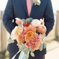 Wedding Flowers Orlando Blush And Ivory Cascade Wedding Bouquet By Cloud 9 Wedding