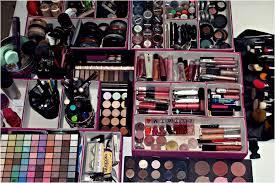 Make Up Nyx nyx makeup artist kit uk 9331 mamiskincare net