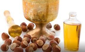 Minyak Kemiri Sei harga minyak kemiri termurah harga minyak kemiri