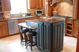 country kitchen island designs country kitchen islands mission kitchen