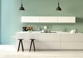 farbe für küche welche farbe für die küche kolorat