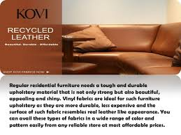 Chair Upholstery Prices Less Expensive And More Durable Vinyl Fabric For Furniture Upholstery