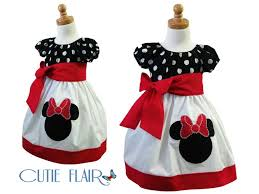 54 minnie mouse images mice minnie mouse