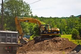 Bulldozer Meme - drilling bulldozer attachments used tires for sale bobcat bucket