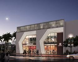 miami design district miami florida