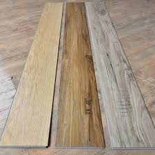 click lock vinyl plank flooring manufacturers pvc tiles china