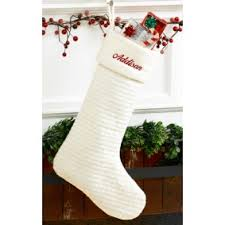 christmas stockings sale personalized christmas stockings on sale merrystockings