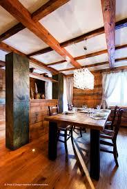 25 best casa engadina alta engadina svizzera images on