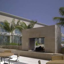 Sided Outdoor Fireplace - double sided outdoor fireplace house arrest pinterest