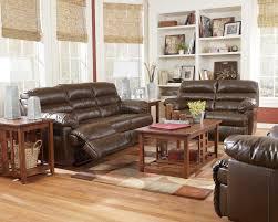 the livingroom edinburgh designer rooms the living room furniture the living room edinburgh
