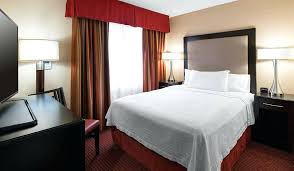 hotels with 2 bedroom suites in myrtle beach sc hotels 2 bedroom suites myrtle beach sc by a main gate area two
