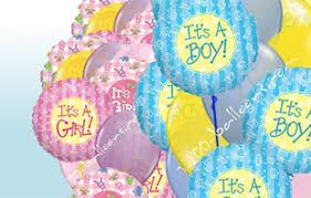 balloon delivery cincinnati ohio 1 800 balloons balloon bouquet delivery nationwide