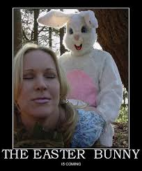 Easter Meme Funny - 52 funny easter memes that will make your holiday page 12 of 13