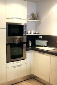 meuble cuisine colonne pour four encastrable colonne cuisine four colonne cuisine beau photos colonne cuisine