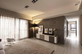 wonderful living room rug ideas u2013 all modern rugs modern rugs for