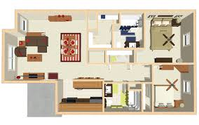 2 Bedroom Apartments In Bloomington Il by Bedroom 2 Bedroom Apartments Bloomington In 2 Bedroom Apartments