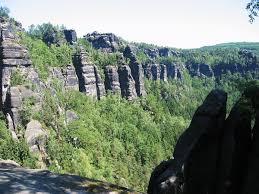 s chsische k che nationalpark sächsische schweiz reiseführer auf wikivoyage