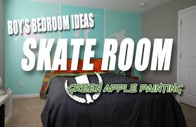 theme bedroom ideas skate theme boys room boys bedroom ideas